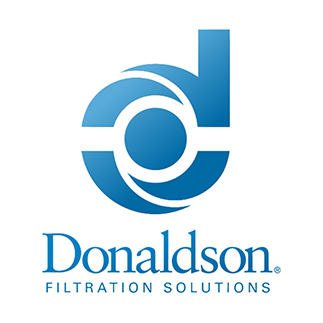 Фильтры Donaldson