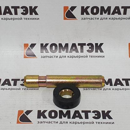 107-3308 (9J-2308)