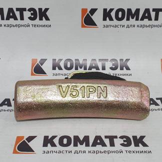 v51pn