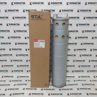 ST30856 (HF35511;P502269)