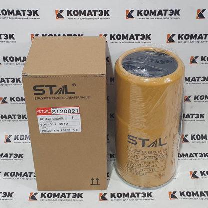 ST20021 (FS19946;P550397)