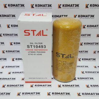 st10493