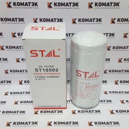 st10502