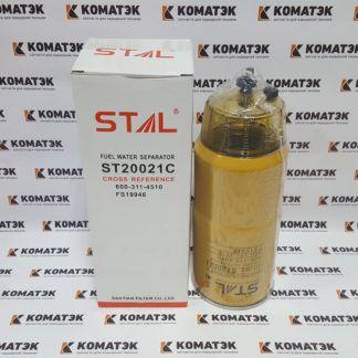 st20021c