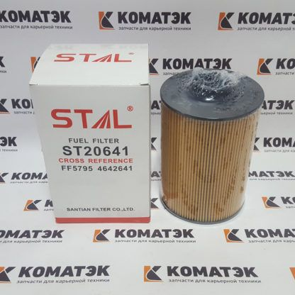st20641