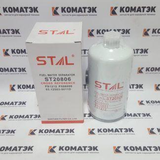 st20806