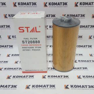 st20880