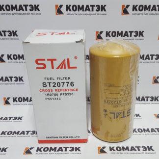 st20776