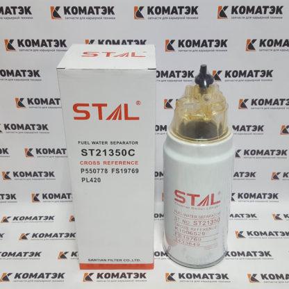 st21350c