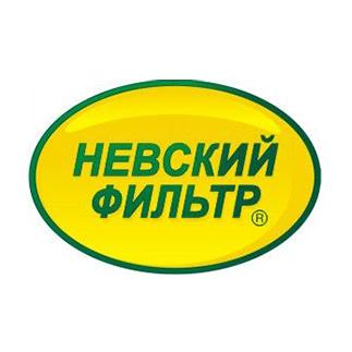 Фильтры Невский фильтр