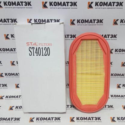 st40120