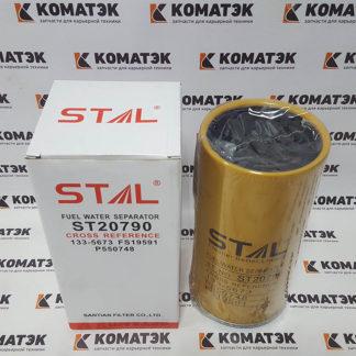 st20790