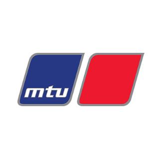Фильтры MTU