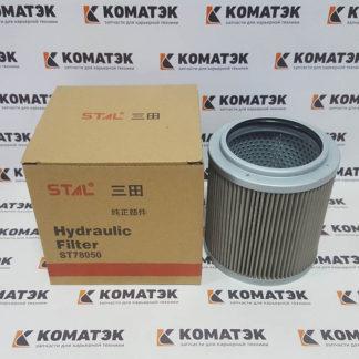 st78050