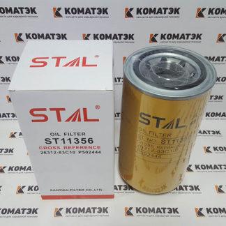 st11356