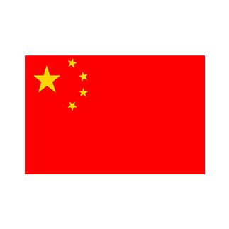 Фильтры для китайской техники