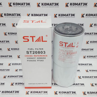 st20803